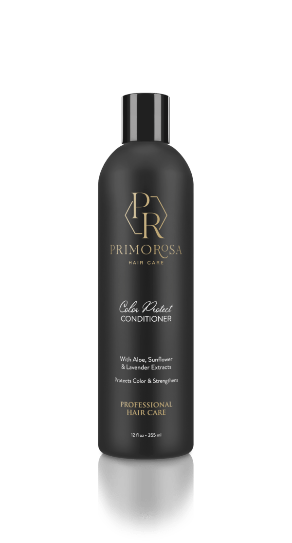 COLOR-PROTECT-CONDITIONER-1.png