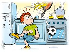 cocina-no-circulo