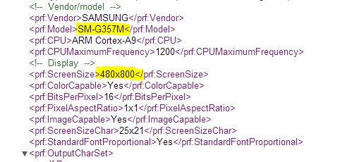 samsung-sm-g357m