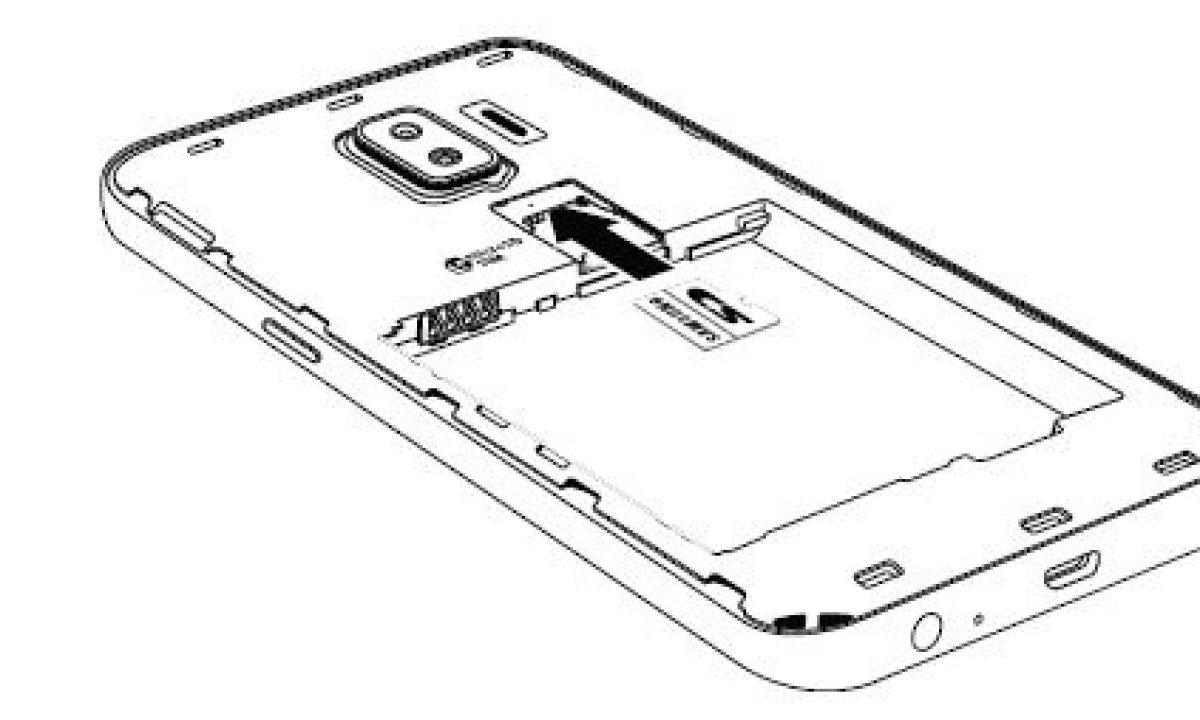 Samsung Galaxy J7 2016 Manual Pdf. Kostenloser Download