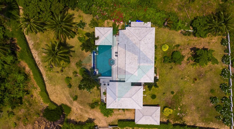 Villa-Jungle-Web-1