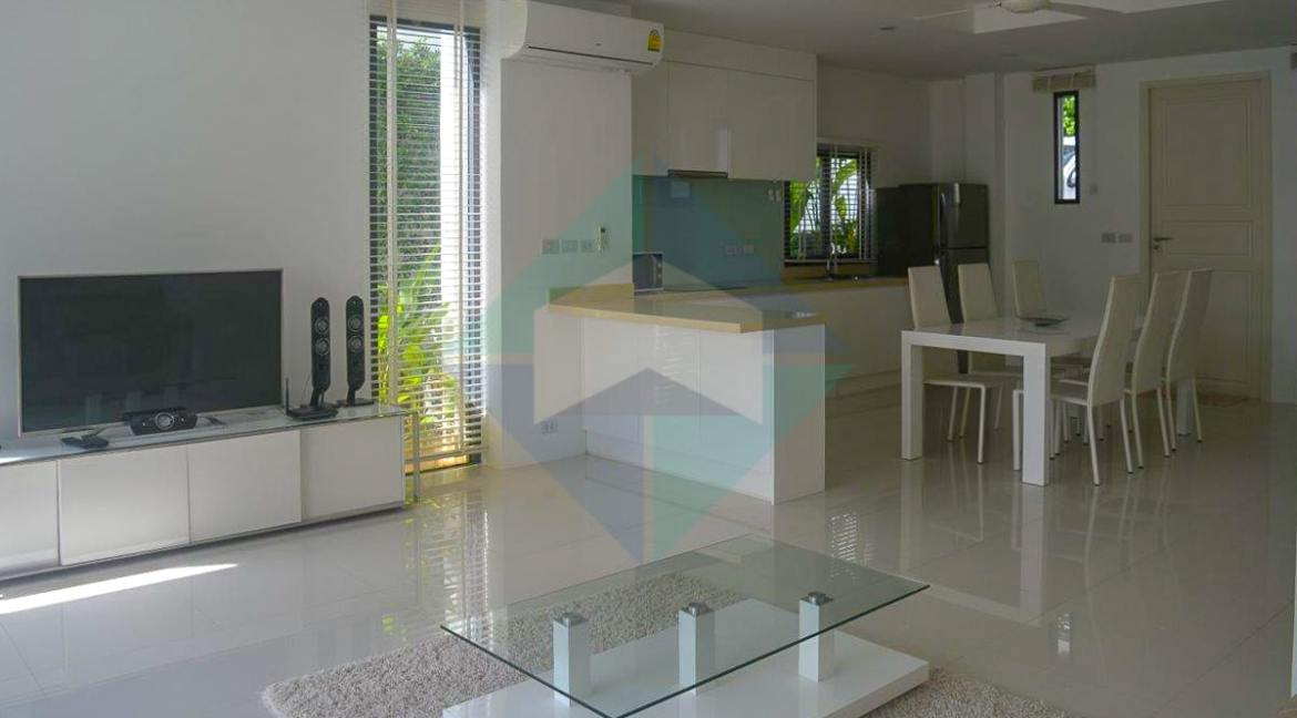 Villa-The Sanctuary-Web-29