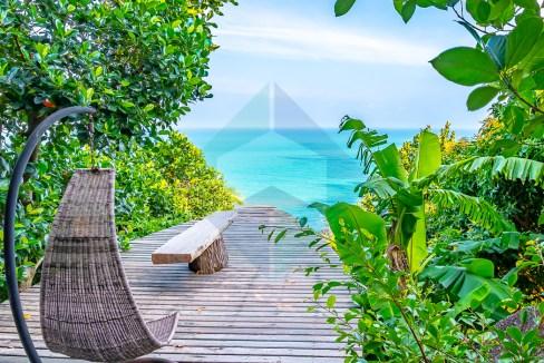 Villa-Seawadee-Web-22