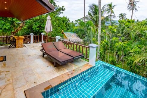 Resort-TSV-Web-8
