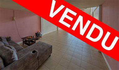 Maison De Villa Blake - Propriété de 3.5 Étages - Nord De Koh Samui - Bophut