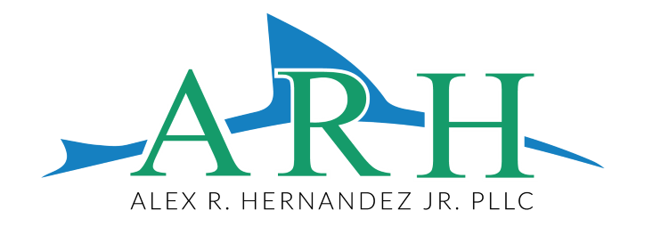 San Antonio Business Law Attorney