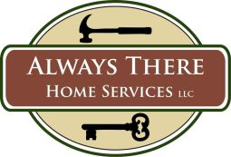 always-there-home-services-logo