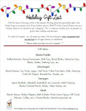 rmhc-2016-holiday-gift-list