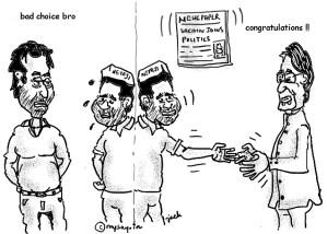 sachin tendulkar, sanjay dutt,amitabh bachchan,