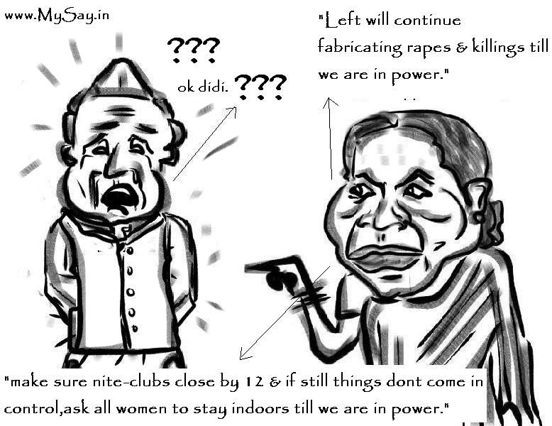 Didi Says-'shut nightclubs by midnight and there'll be no