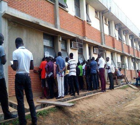 OAU Orders Students Out Of Hostels, Announces New Resumption Date