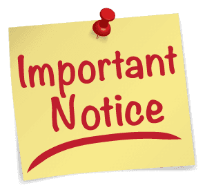 Delta Poly Ozoro Notice To Students On School Fees Payment And Registration, 2017/2018