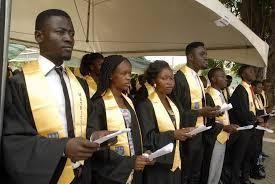 IMSU Matriculation Ceremony 2017/2018 Announced
