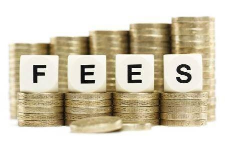 BSU School Fees Payment Deadline, 2017/2018 Announced