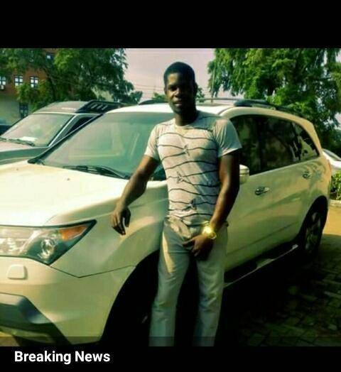 YABATECH Student Reported Dead After Being Electrocuted