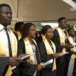 Kogi State College of Education (Technical) Announced Matriculation 2017/2018 Ceremony Date