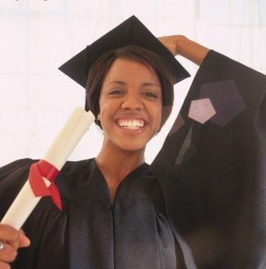 Admission Success Tips For JAMB Candidates