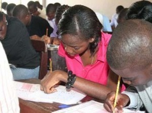 Mistakes to Avoid in This Year's Admission Process