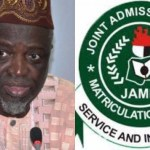 Over 1 Million Candidates Scored Above 100 In UTME 2018 - JAMB Boss