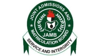 JAMB 2021 Change Of Course, Institution And Data Correction Process