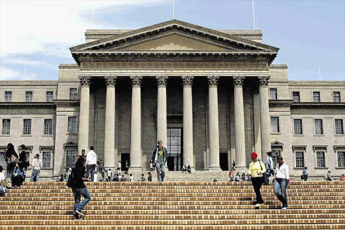 Kas Media African Scholarships At University Of Witwatersrand, South Africa 2018
