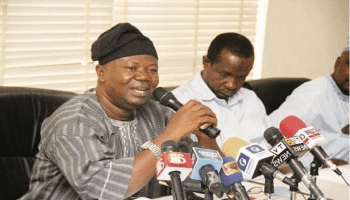 Why ASUU Strike Was Suspended