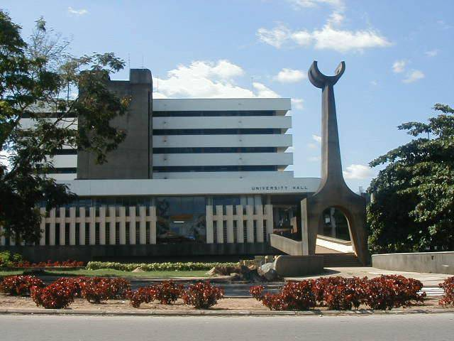 OAU notice on schedule for practical Courses