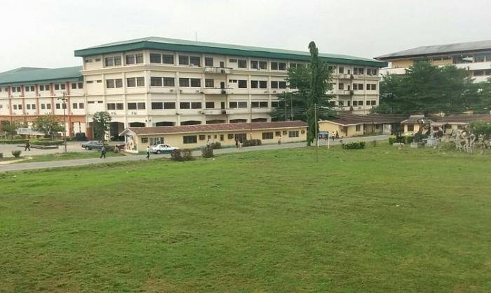 UNIPORT Predegree/Certificate Admission List, 2019/2020 Out