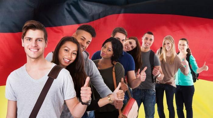 Wittenberg Centre For Global Ethics Announces Scholarship for International Students 2019