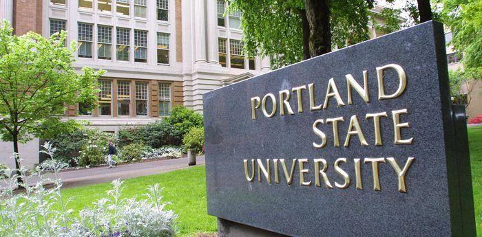 International Student Retention Scholarships at Portland State University, USA 2021