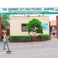 Gateway Polytechnic Lecturer Dismissed For a Publication made about Omoyele Sowore; Rector Delares that the Polytechnic as an APC School