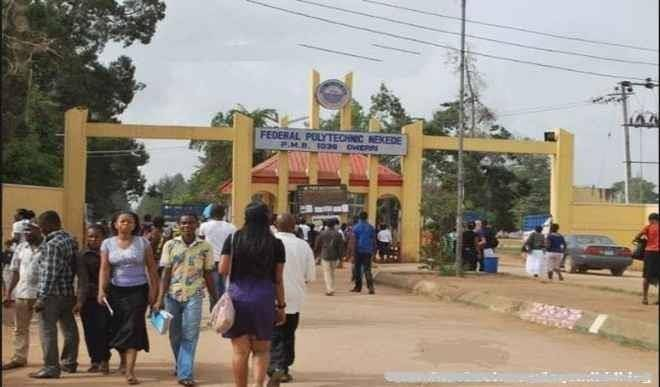 IDAH POLY Post-UTME 2019: Cut-off mark, Eligibility, Screening Dates and Registration Details