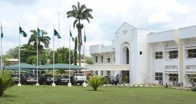 UNN 1st semester GSP exam schedule for 2019/2020 session (Enugu Campus)