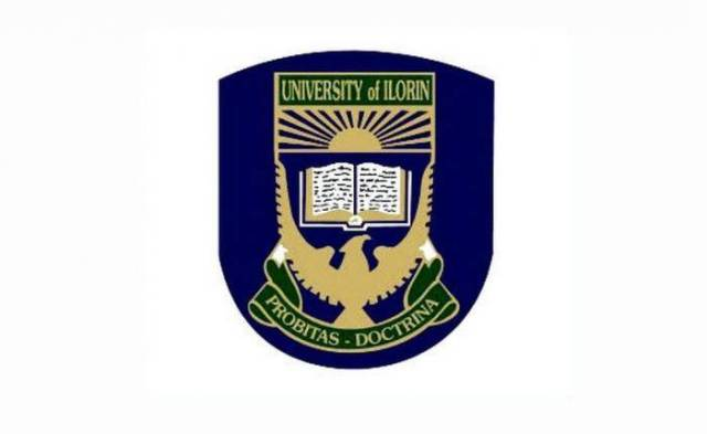 UNILORIN to Admit 12,000 Candidates for 2019/2020 Academic Session