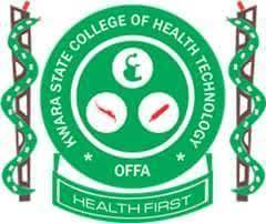 Kwara State College of Health Technology,  Offa - Admission for 2019/2020 Academic Session
