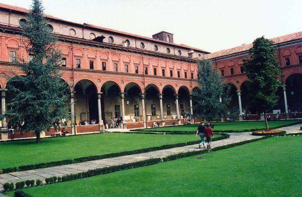Study In Italy: Cattolica Africa Scholarship Program At Università Cattolica del Sacro Cuore 2020