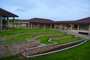 2019 MasterCard Scholarships At Ashesi University, Ghana