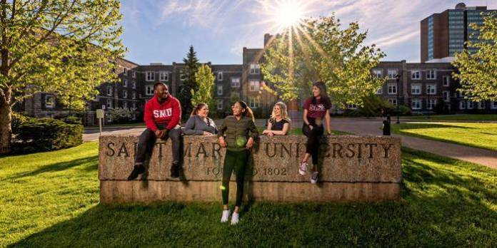 International Students Scholarships at Saint Mary's University of Minnesota, USA 2021