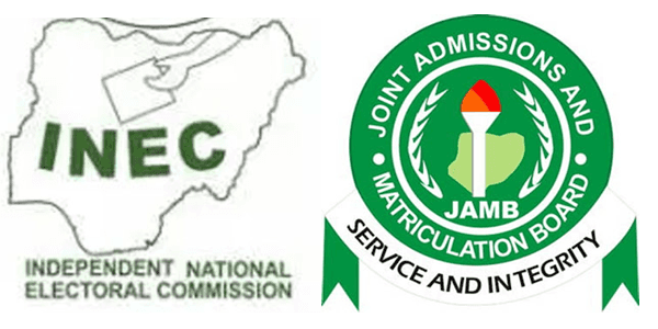 Again, JAMB Mock Exam Date Clashes with Supplementary Elections