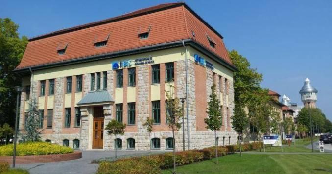2021 Budapest Scholarships At International Business School - Hungary