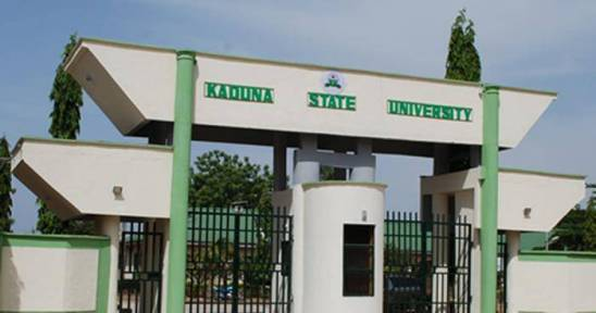 KASU Postgraduate Admission List, 2018/2019 Out
