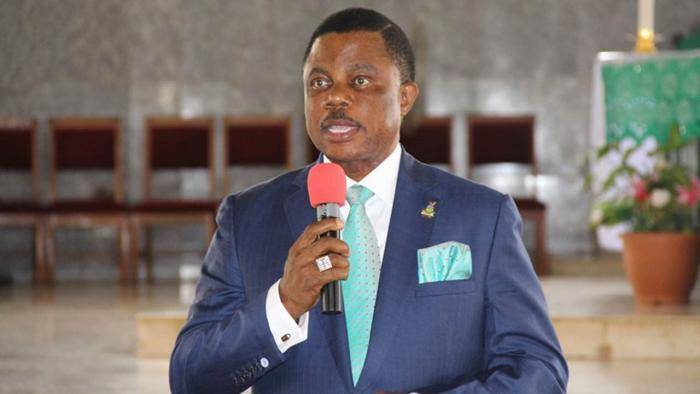 Anambra govt. announces shift in resumption date for schools