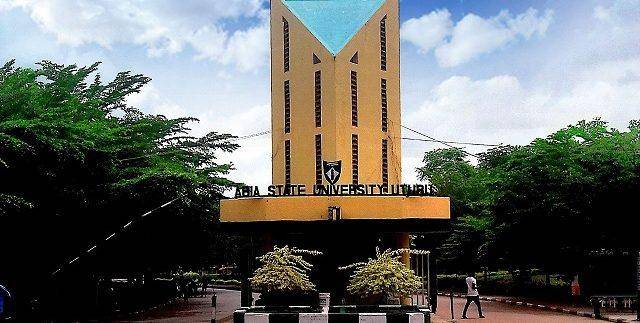 ABSU Admission List For the 2019/2020 Session Now On School Portal