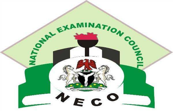 Schools in Kastina, Kebbi, Oyo Banned by Neco over Examination Mal practice