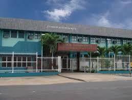 FUAM Pre-degree Academic Calendar For 2018/2019 Session