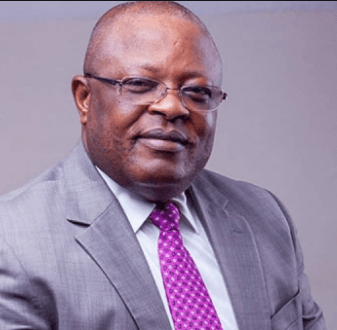 Schools in Ebonyi State to Reopen in August