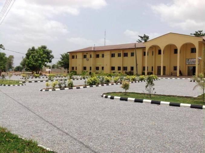NSUK announces resumption of academic activities