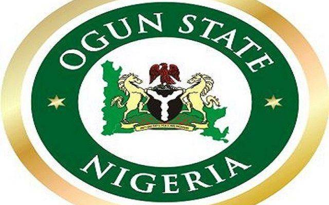 Ogun State begins 2020 BECE from November 30th