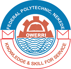 Federal Poly Nekede HND Screening Test Schedule 2019/2020