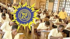 FG Insists on School Closure, WASSCE Cancellation. WAEC Considering Shifting Examination Dates